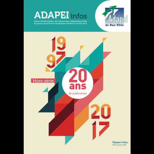 Adapei-3